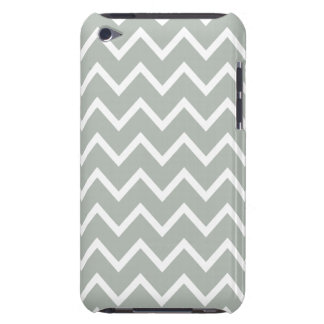 Silver Gray iPod Touch G4 Case iPod Touch Covers