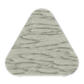 Silver Leather Design