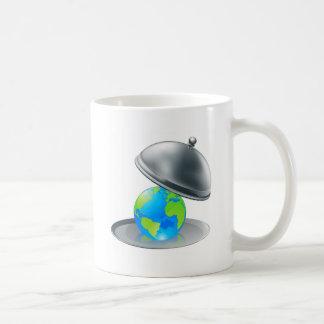 silver platter globe 2012 A5.jpg Mug