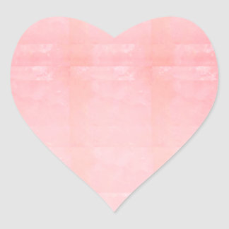 Silver Sparkle Crystal pink TEMPLATE add text img Heart Sticker