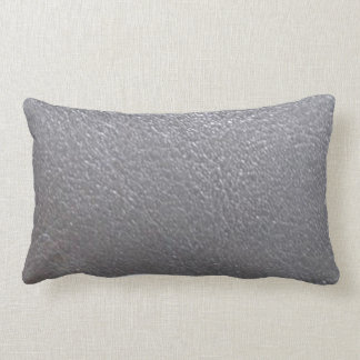 Silver Sparkle Leather Look  DIY add TEXT IMAGE Cushions