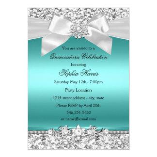 Cinderella Party Invitation was perfect invitations sample