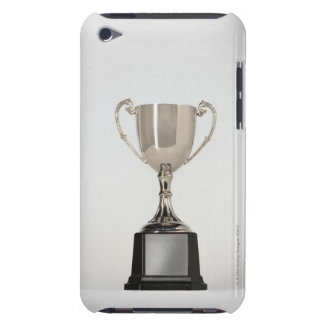 Silver Trophys iPod Touch Cases