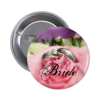 silver wedding rings button