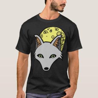 Silver Werewolf Studios Men's T T-Shirt