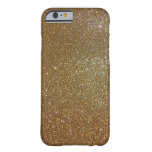Silver White Gold Diamond Jewel Glit iPHONE 6 CASE Barely There iPhone 6 Case