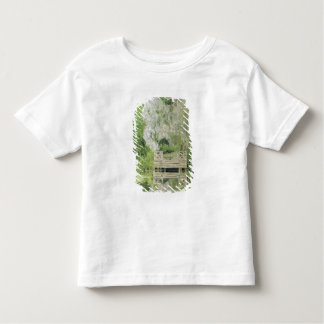 Silver White Willow, 1904 Tshirts