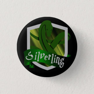 Silverling Button