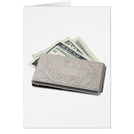SilverMoneyHolder042810 Card
