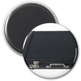 SilverwareAndBriefcase070315 6 Cm Round Magnet