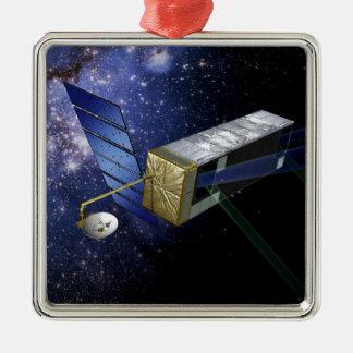 SIM PlanetQuest Ornaments