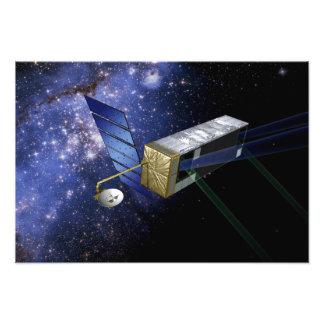 SIM PlanetQuest Photo