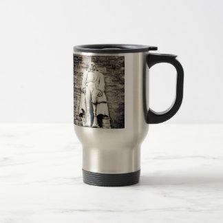 Simcoe Travel Mug