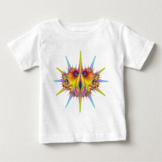 Simian Bug Baby T-Shirt