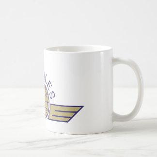 simmiles mug