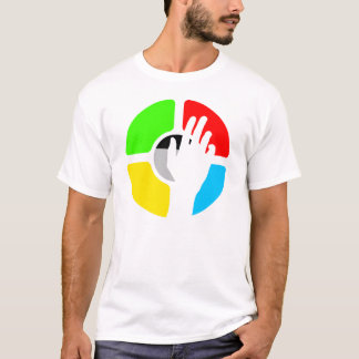 Simon Sequencer T-Shirt