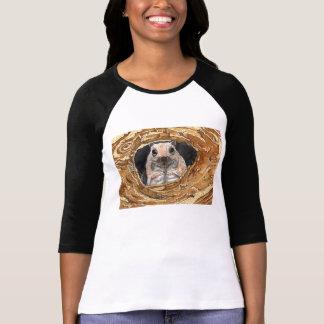 Simon The Squirrel T-Shirt