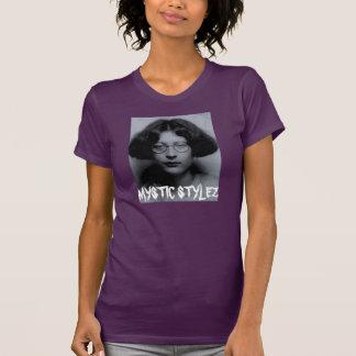 Simone Weil Mystic Stylez shirt