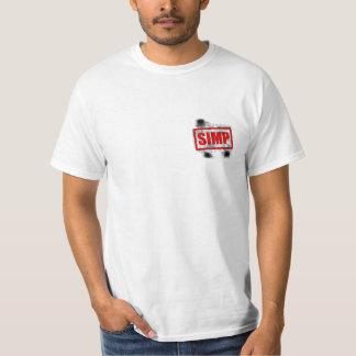 SIMP T-Shirt