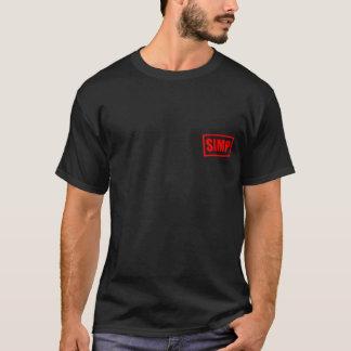 SIMP T-Shirts