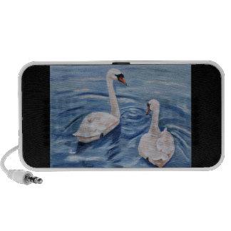 Simp;y Swans Speaker