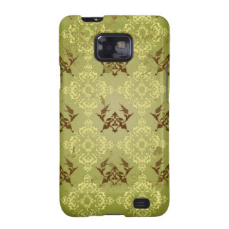 Simple and Elegant Galaxy S2 Cover