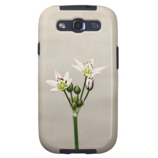Simple As It Should Be Galaxy S3 Cases