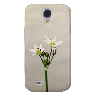 Simple As It Should Be Galaxy S4 Covers