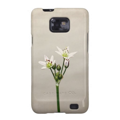 Simple As It Should Be Samsung Galaxy S Covers