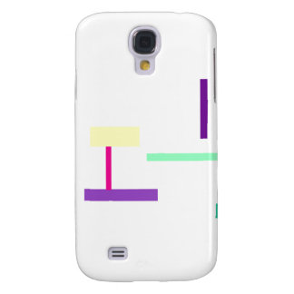 Simple Galaxy S4 Cases