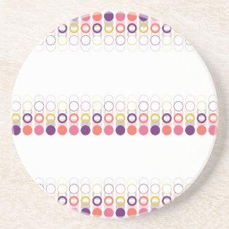 Simple Coaster