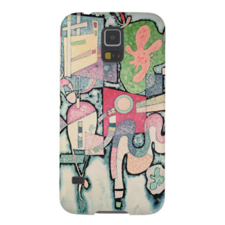 Simple Complexity, 1939 Cases For Galaxy S5