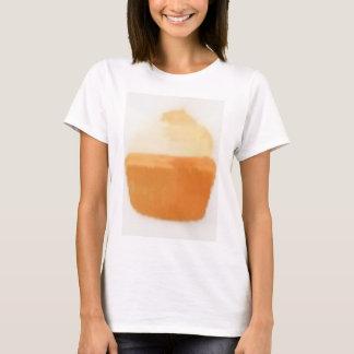 simple cupcake T-Shirt