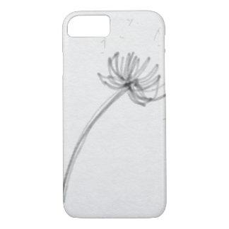 Simple Dandelion Case