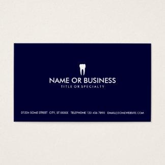 simple dentistry