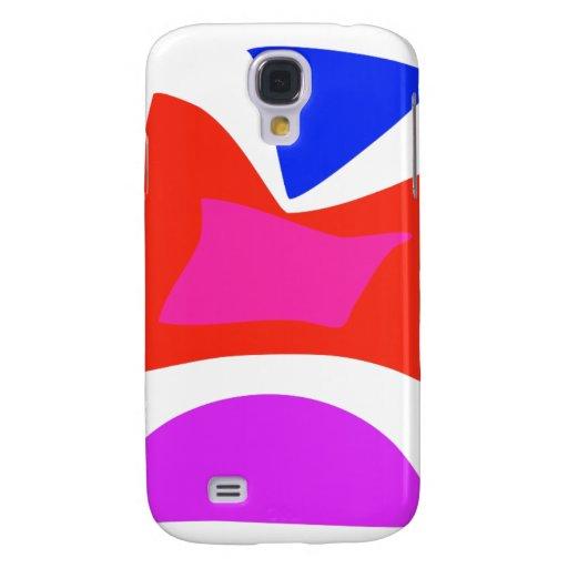 Simple Design HTC Vivid Cases