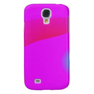 Simple Dream Galaxy S4 Cover