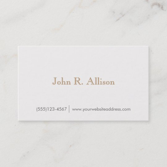 Simple gentlemans vintage wood backside simple gentlemans vintage simple gentlemans vintage wood backside simple gentlemans vintage wood backside business card colourmoves
