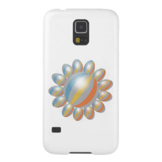 Simple Graphics : Love Presentation Case For Galaxy S5
