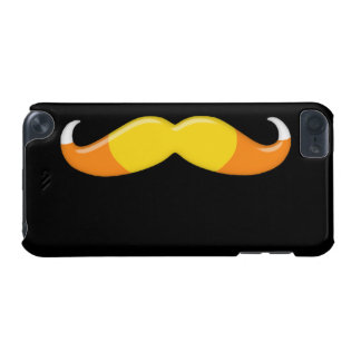 Simple Halloween Costume iPod Touch (5th Generation) Cases