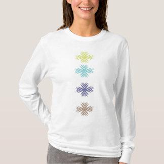 Simple Humble T-Shirt