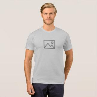 Simple Image Icon Shirt