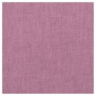 Simple Lavender Pink