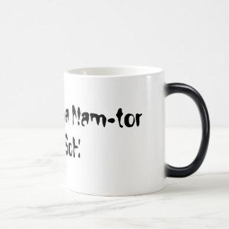 Simple Coffee Mugs