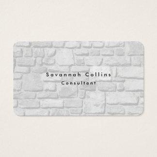 Simple Plain Grey Wall Minimalist Modern