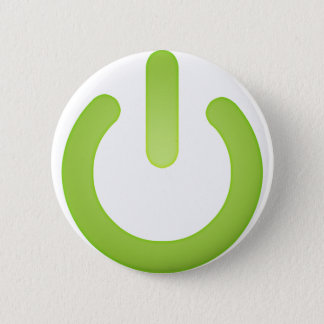 Simple Power Button