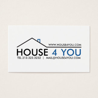 Simple Professional Real Estate