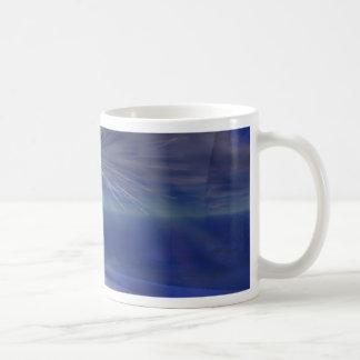 Simple Reflection Coffee Mug
