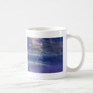 Simple Reflection Mugs
