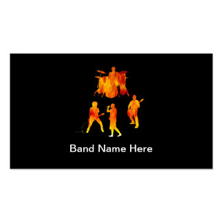 band gifts t shirts art posters other gift ideas